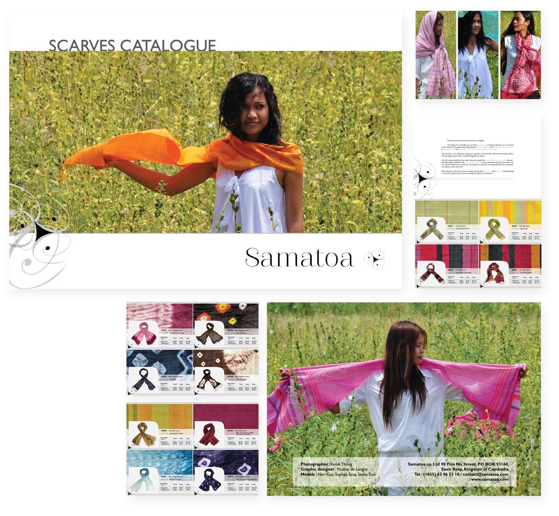 scarves-catalogue-samatoa