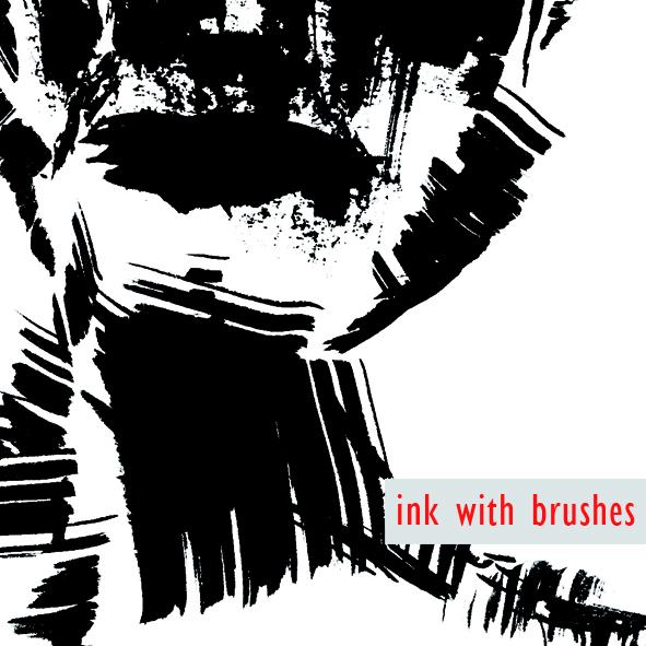 inkbrush.jpg