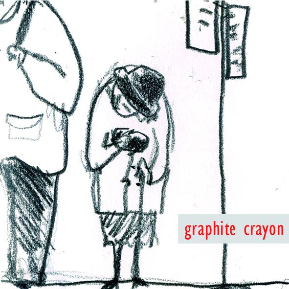 graphitecrayon.jpg