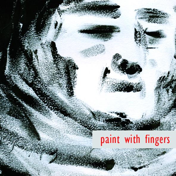 paintwithfingers.jpg