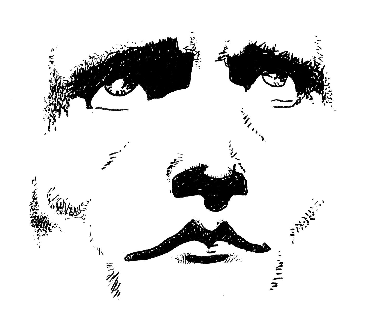 visage points.jpg