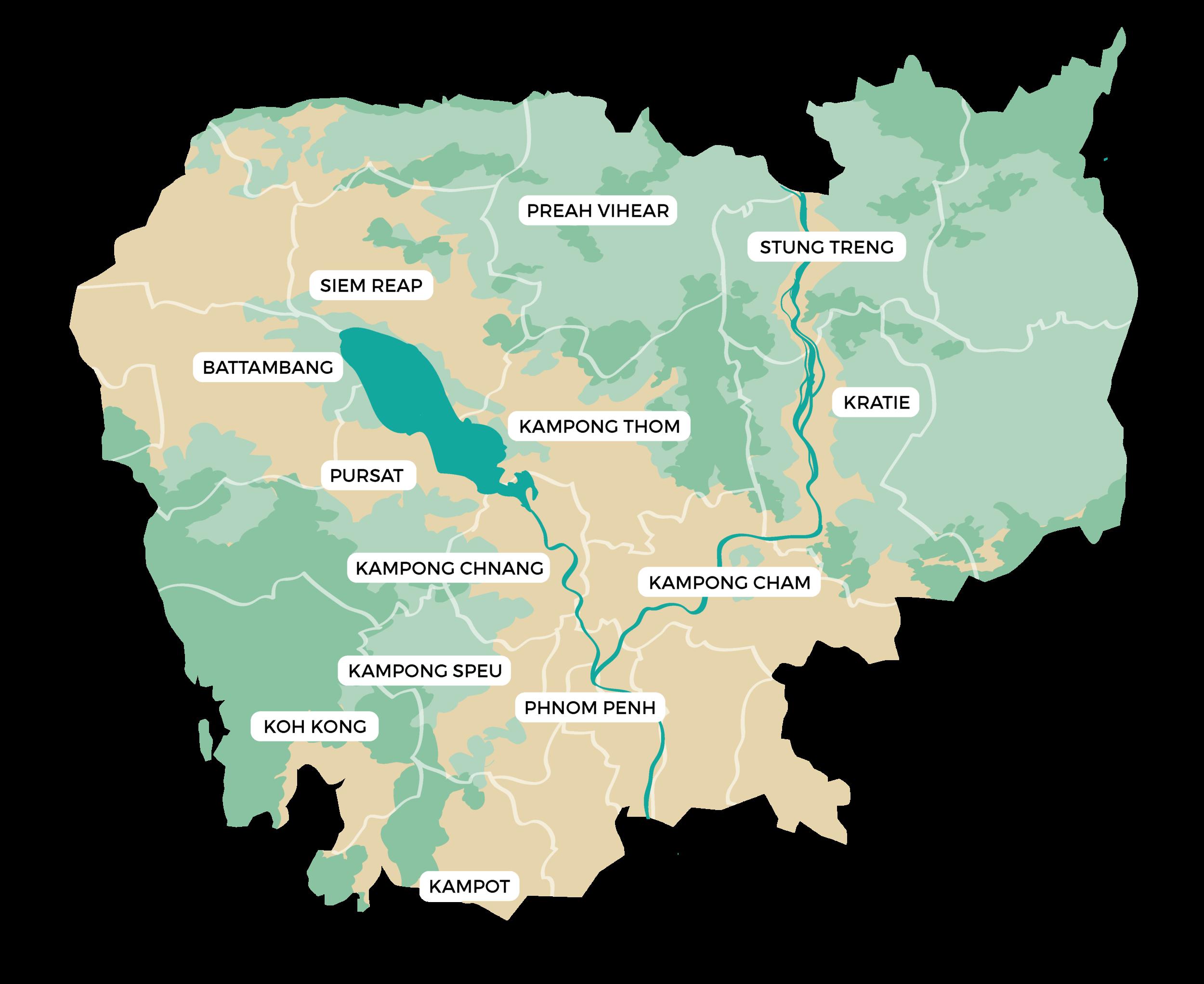 MAP_Artboard 6.png