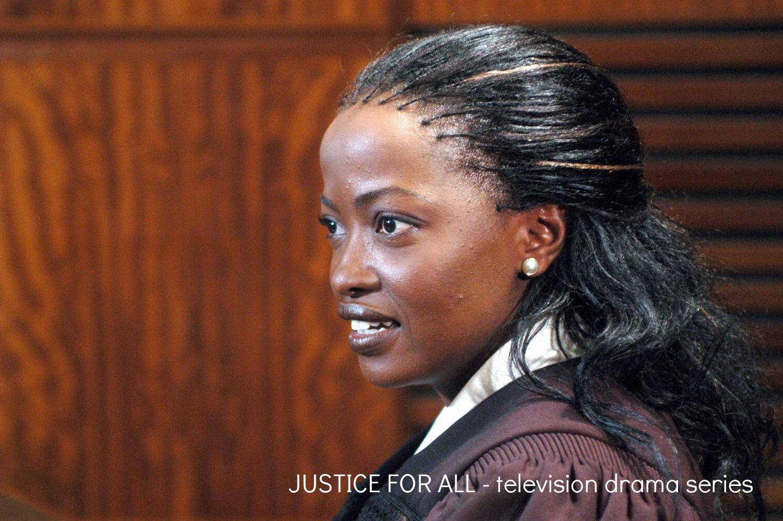 Gloria Moshoeshoe J4A.jpg