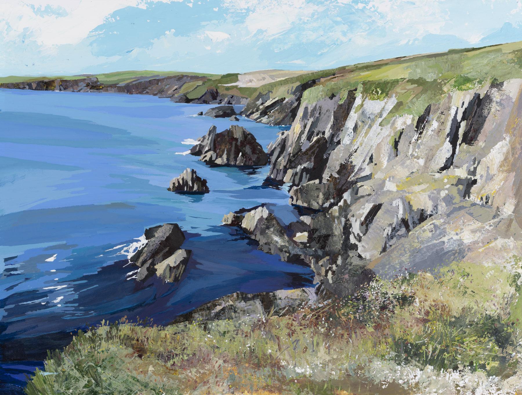 Ballycosheen and Duneen Coastline (2).jpg