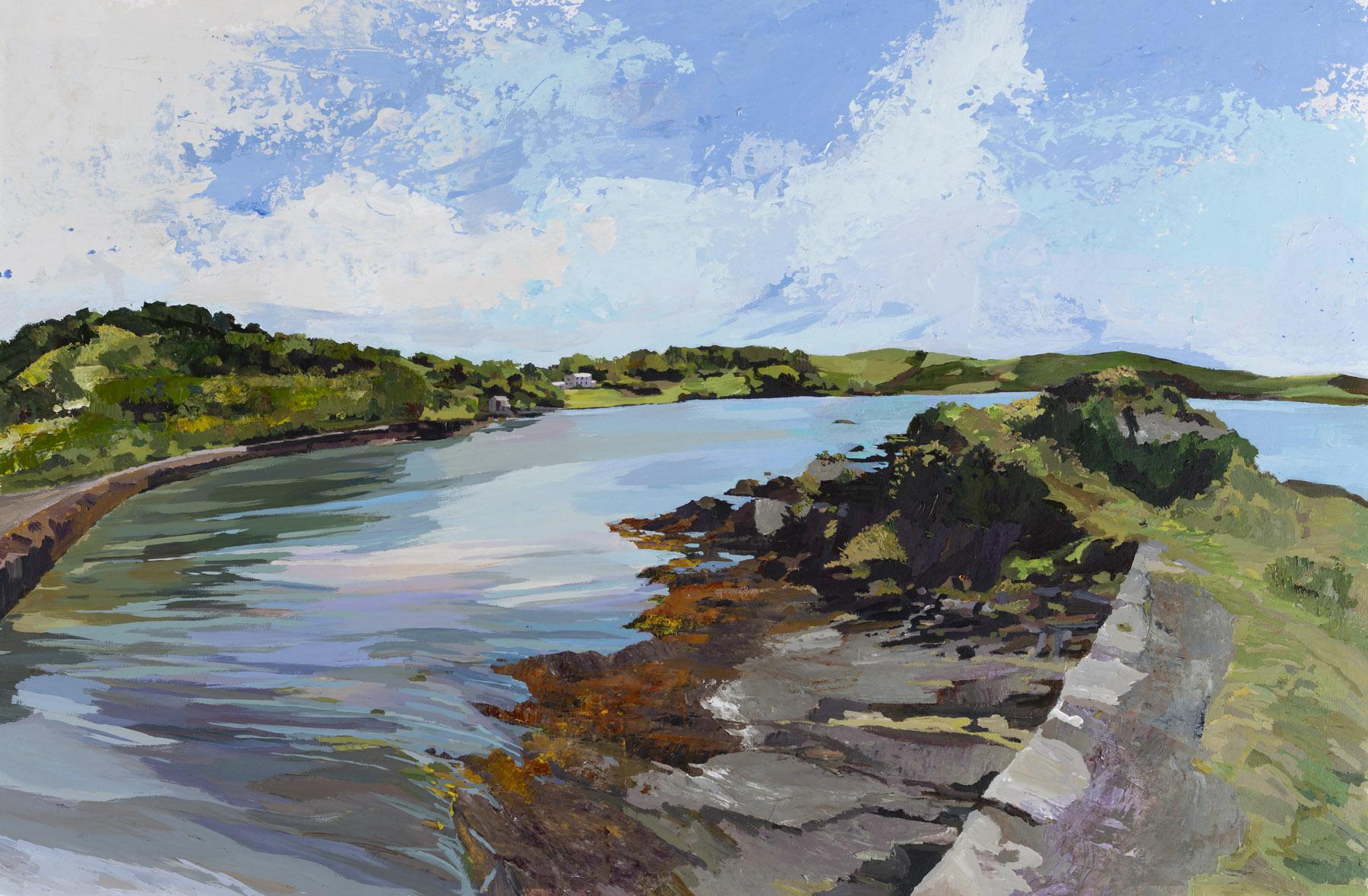 Lough Hyne (2).jpg