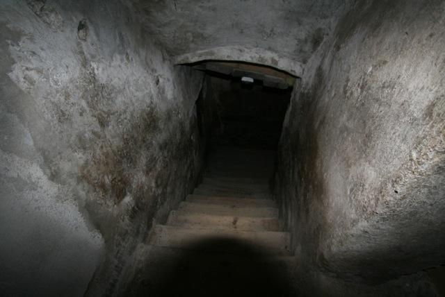 7 Kellerabgang.jpeg