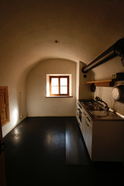 20 Küche .jpeg
