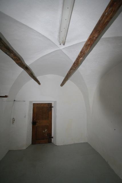 22 Spense Kreuzgewölbe 2.jpeg