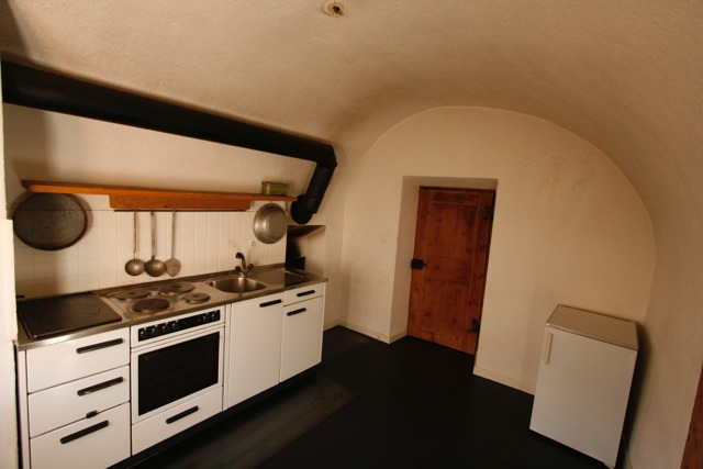 20.1 Küche .jpeg