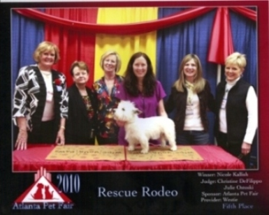 Rescue%20Rodeo%20APF%202010%20GL%20small.jpg