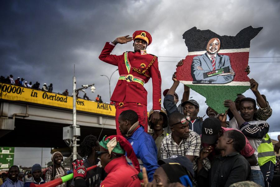 KenyaElect7finaluistato.jpg