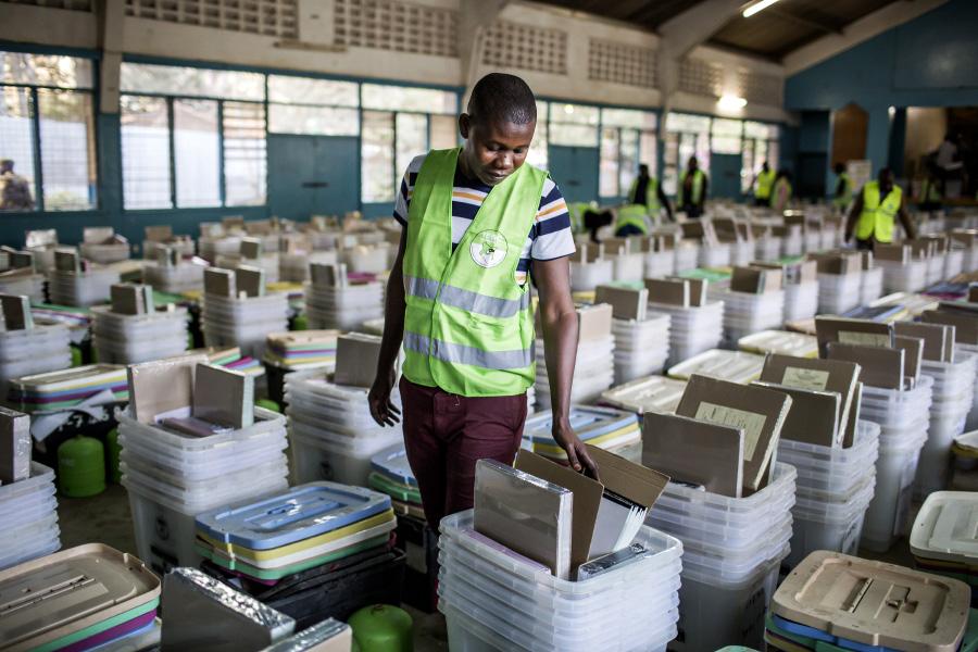 KenyaElect13finaluistato.jpg