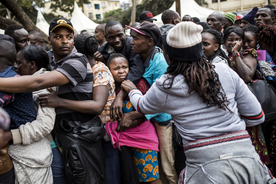 KenyaElect16finaluistato.jpg