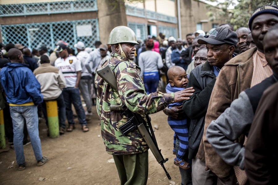 KenyaElect18finaluistato.jpg