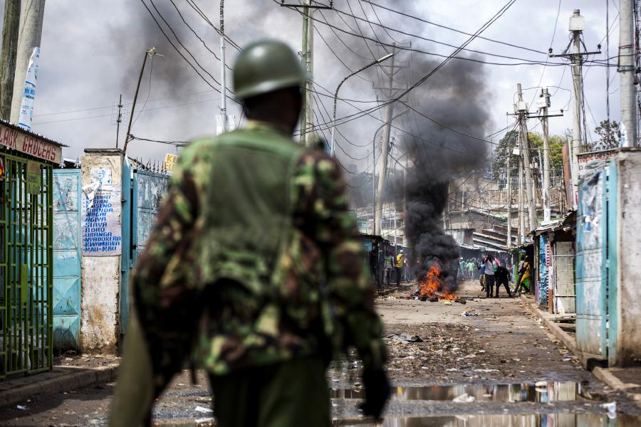 KenyaElect25finaluistato.jpg