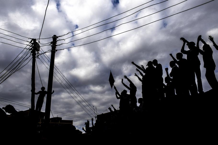 KenyaElect1cluistato.jpg