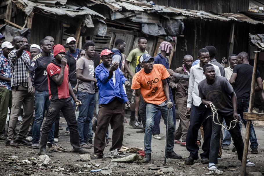 KenyaElect5cluistato.jpg