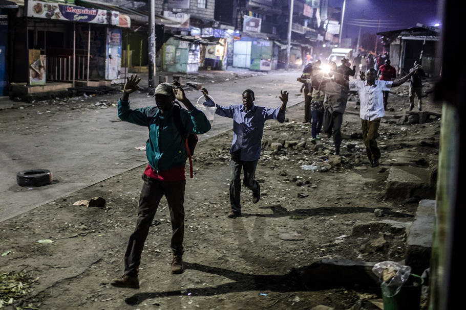 KenyaElect6cluistato.jpg
