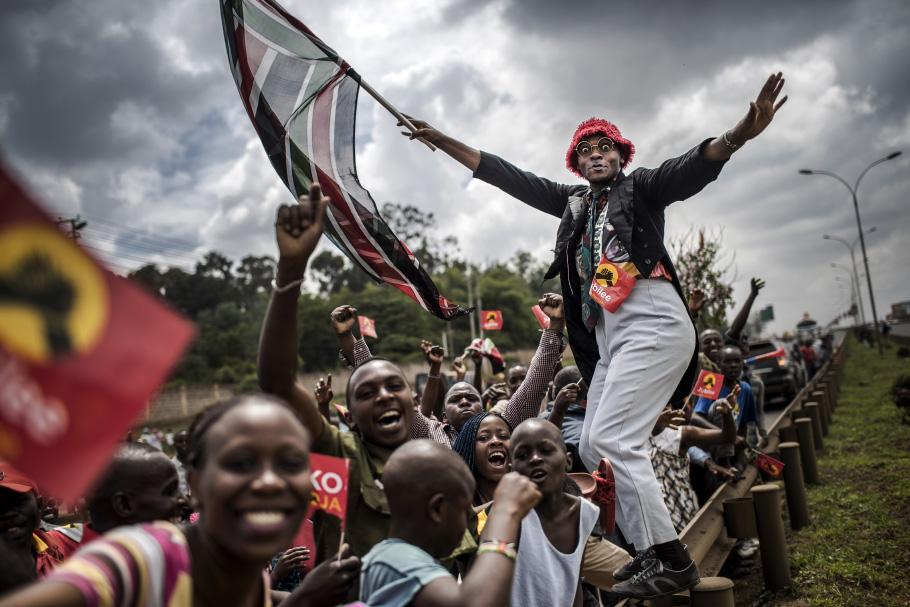 KenyaElect8cluistato.jpg