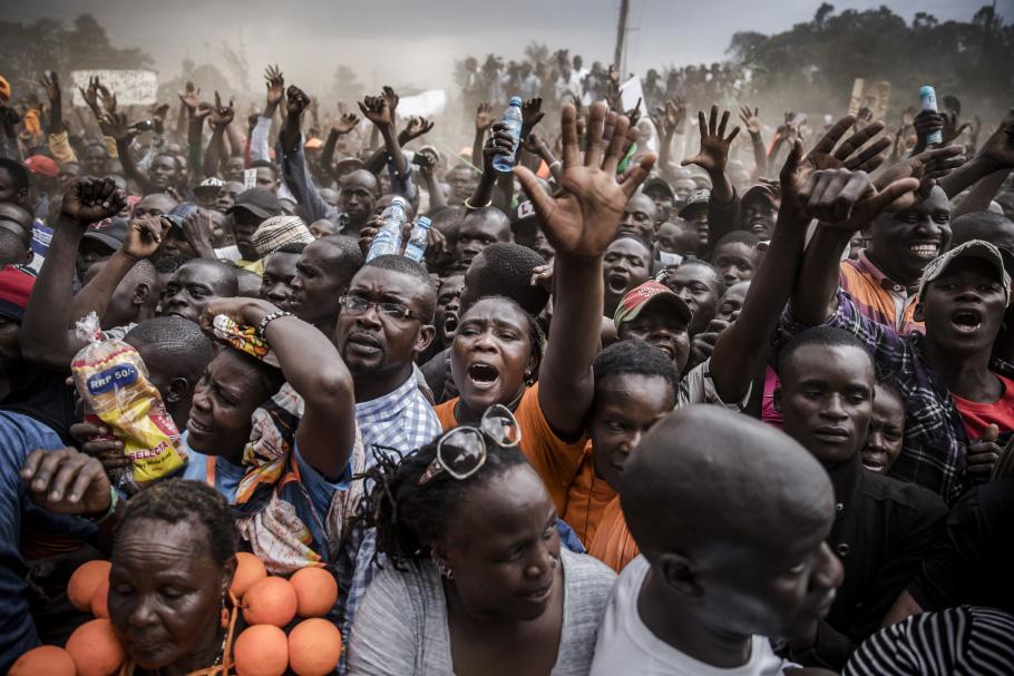 KenyaElect11cluistato.jpg