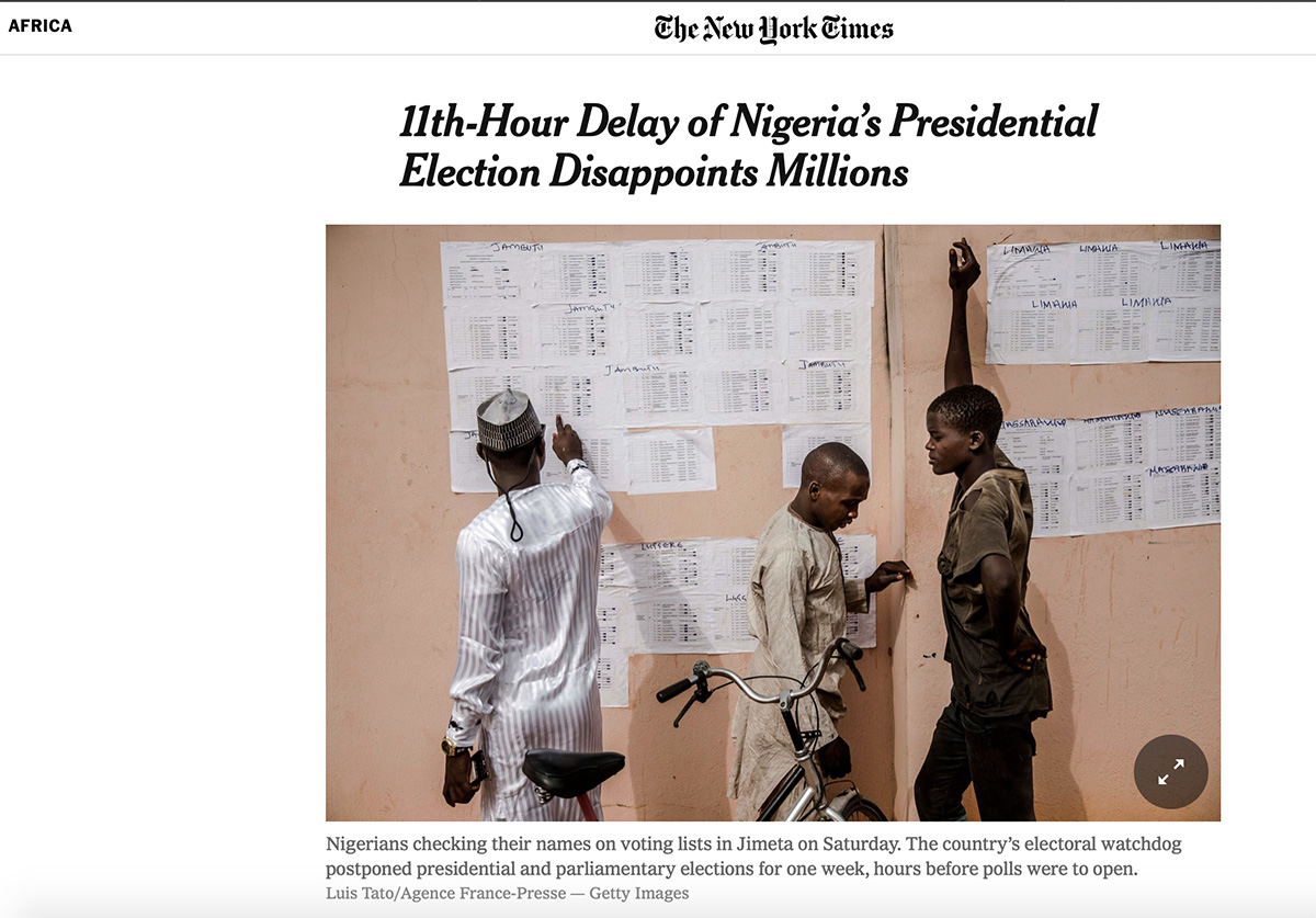 NYT02luistato.jpg