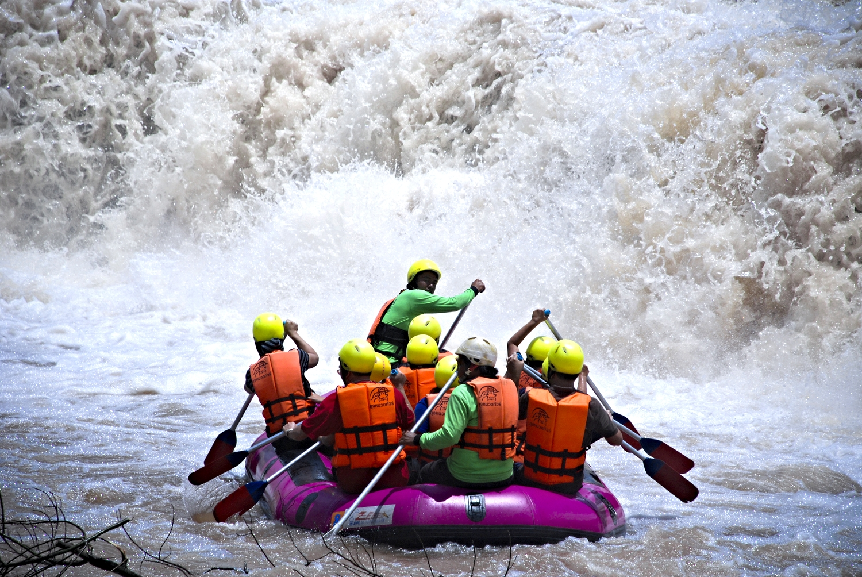 rafting-พิษณุโลก