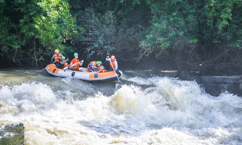 rafting-datail