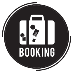 bookingbtn.png