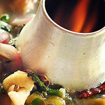 Restaurant10-Thumb.jpg
