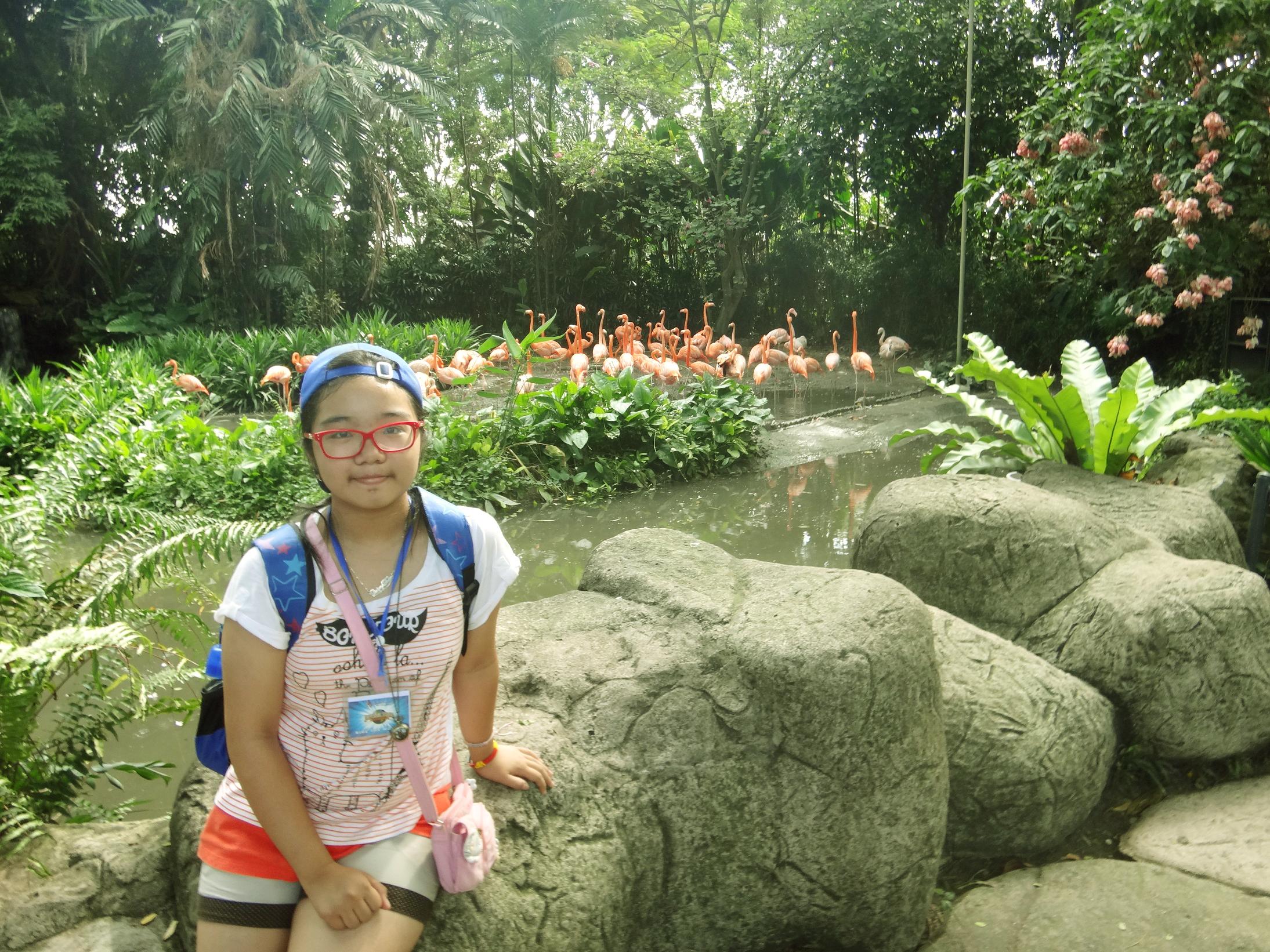 Tram Quynh Nguyen.JPG