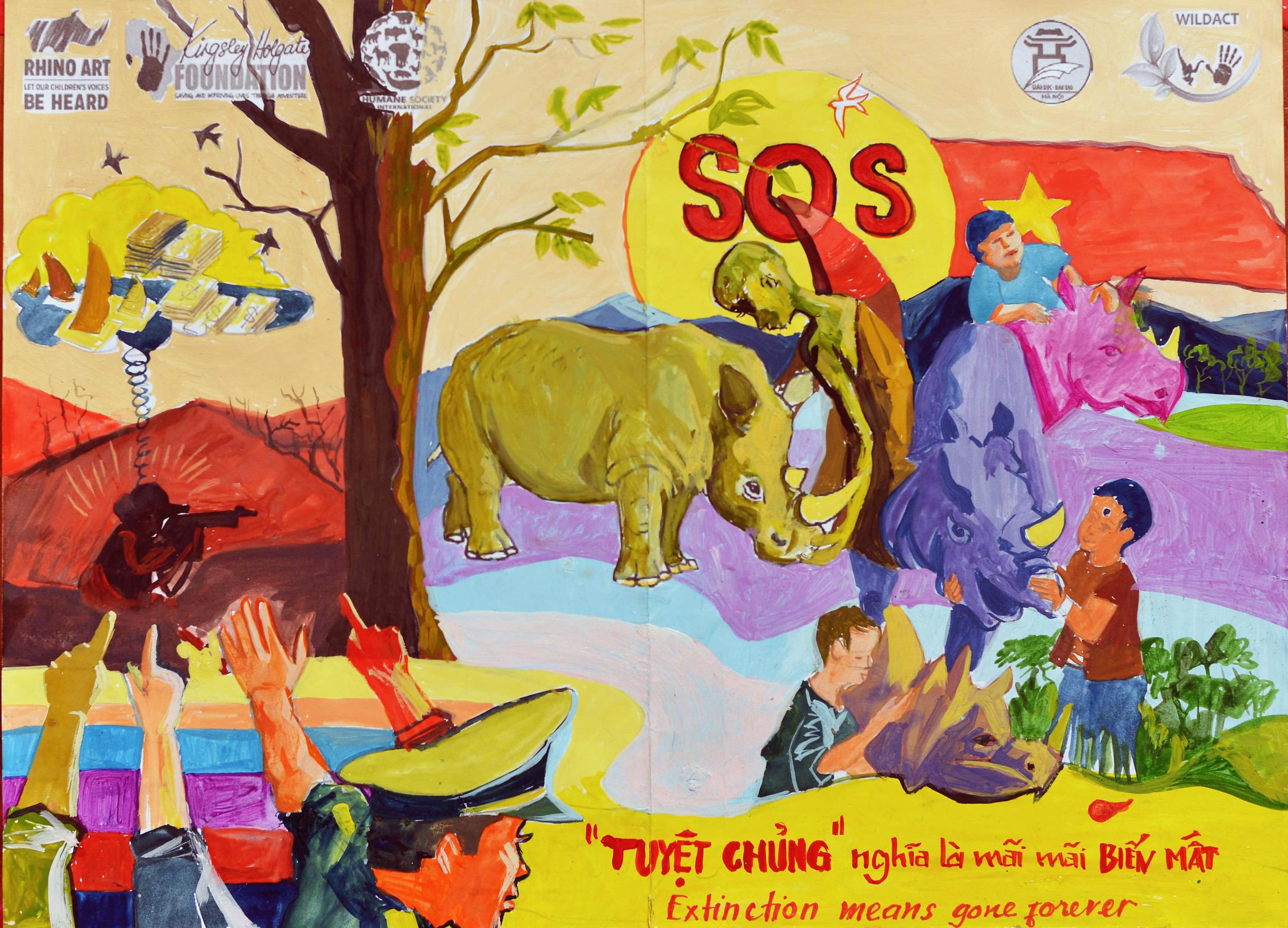 Hung Thanh Pham - artwork.jpg
