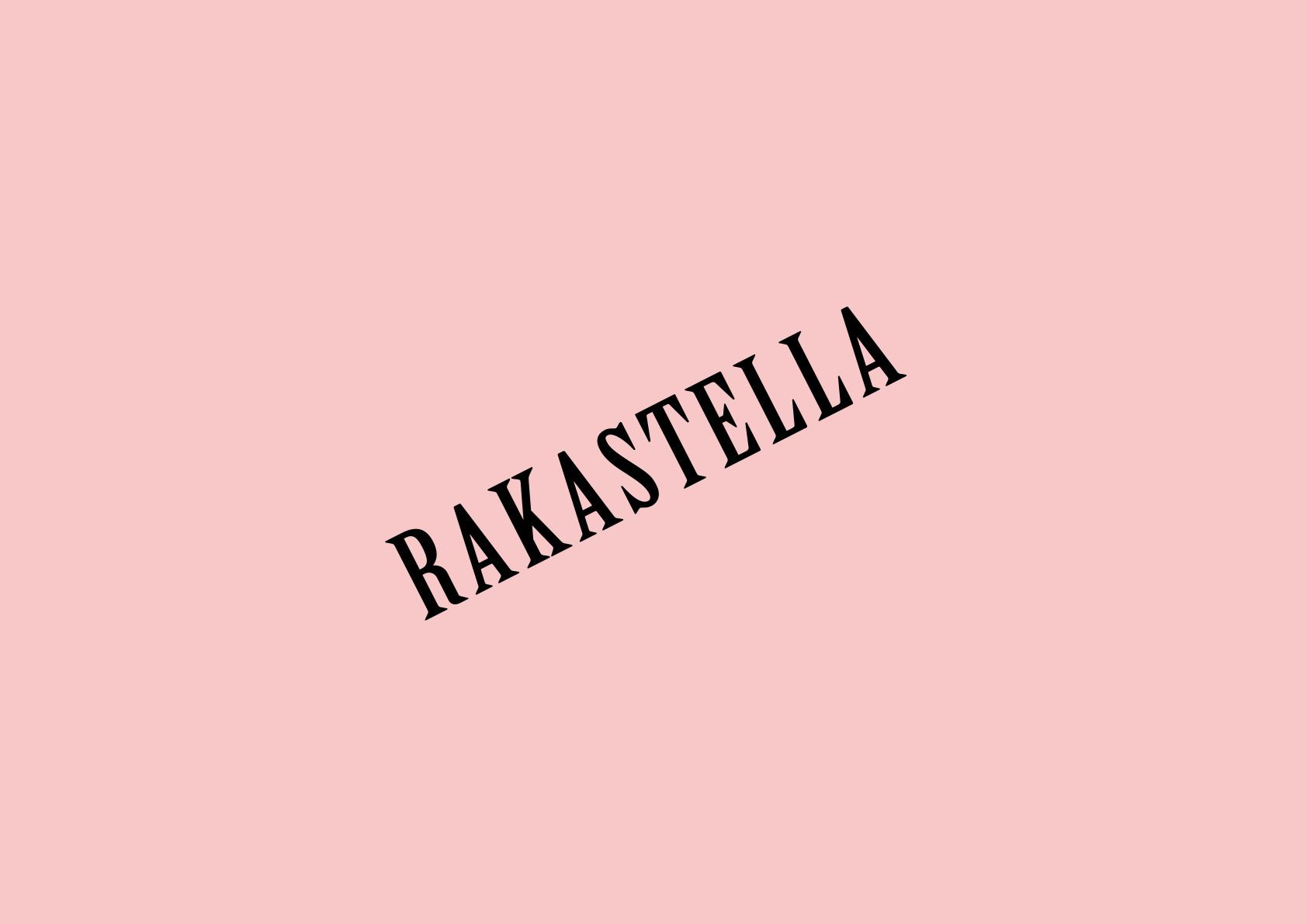 Rakastella_logo.jpg