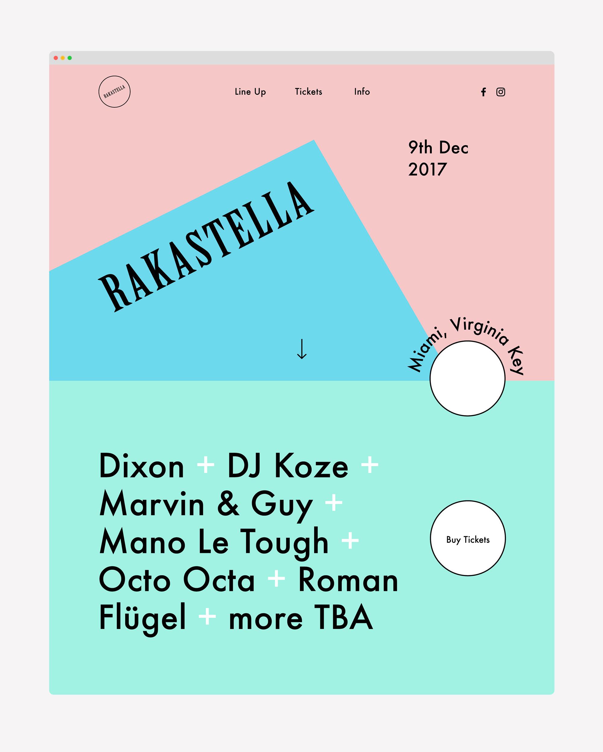 Rakastella-website1.jpg