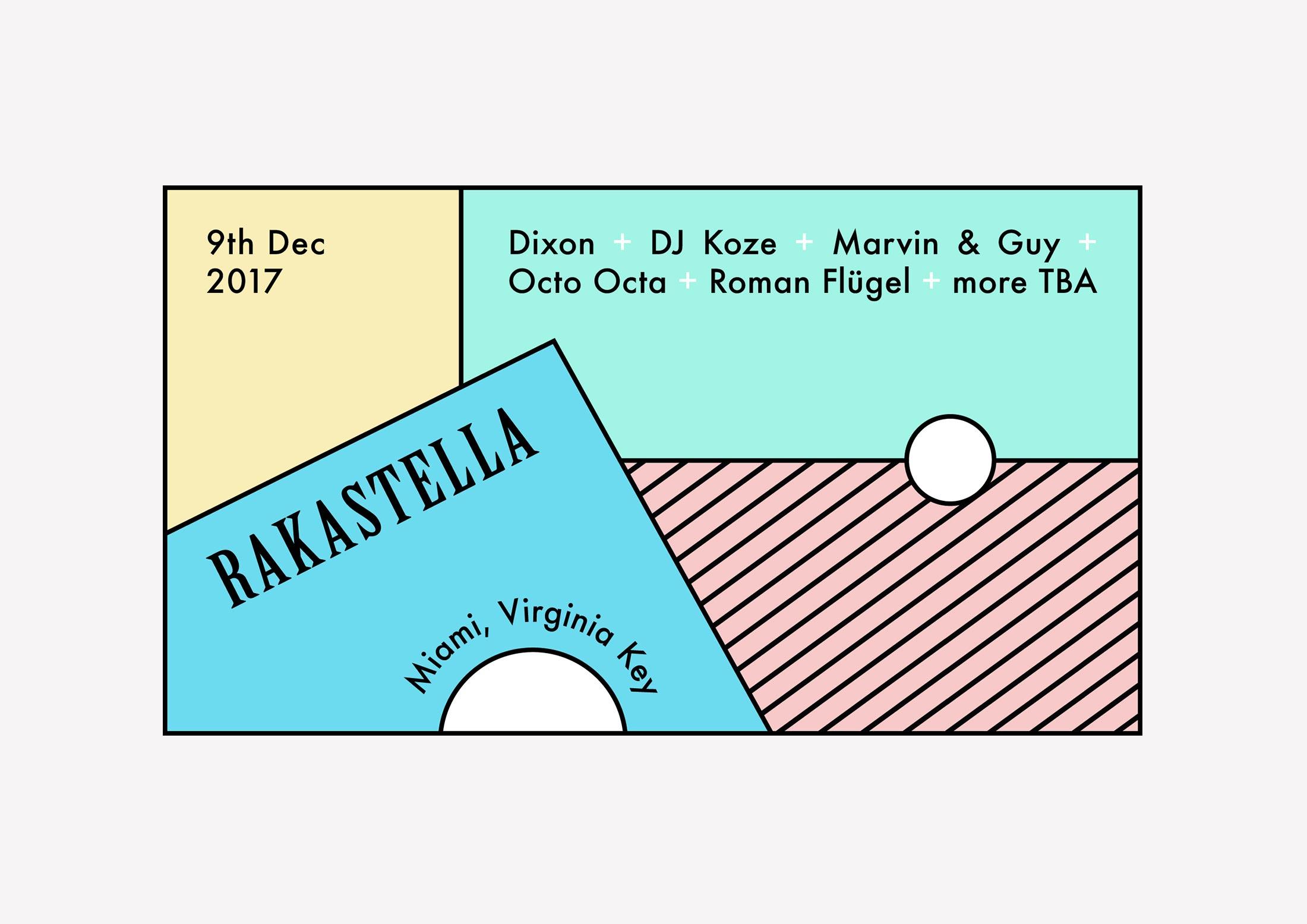 Rakastella-artwork1.jpg