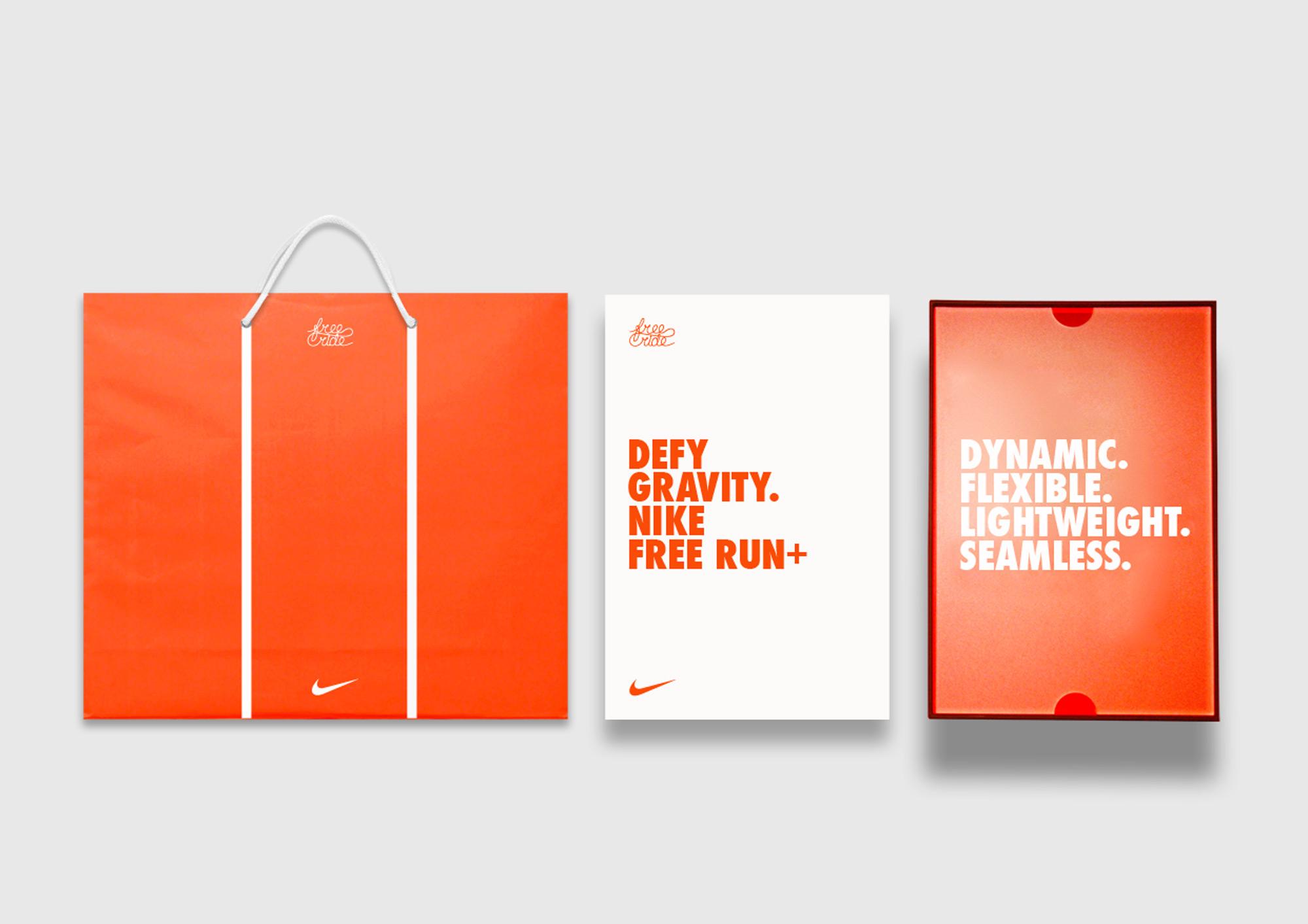 Nike-Free-Ride-packaging.jpg