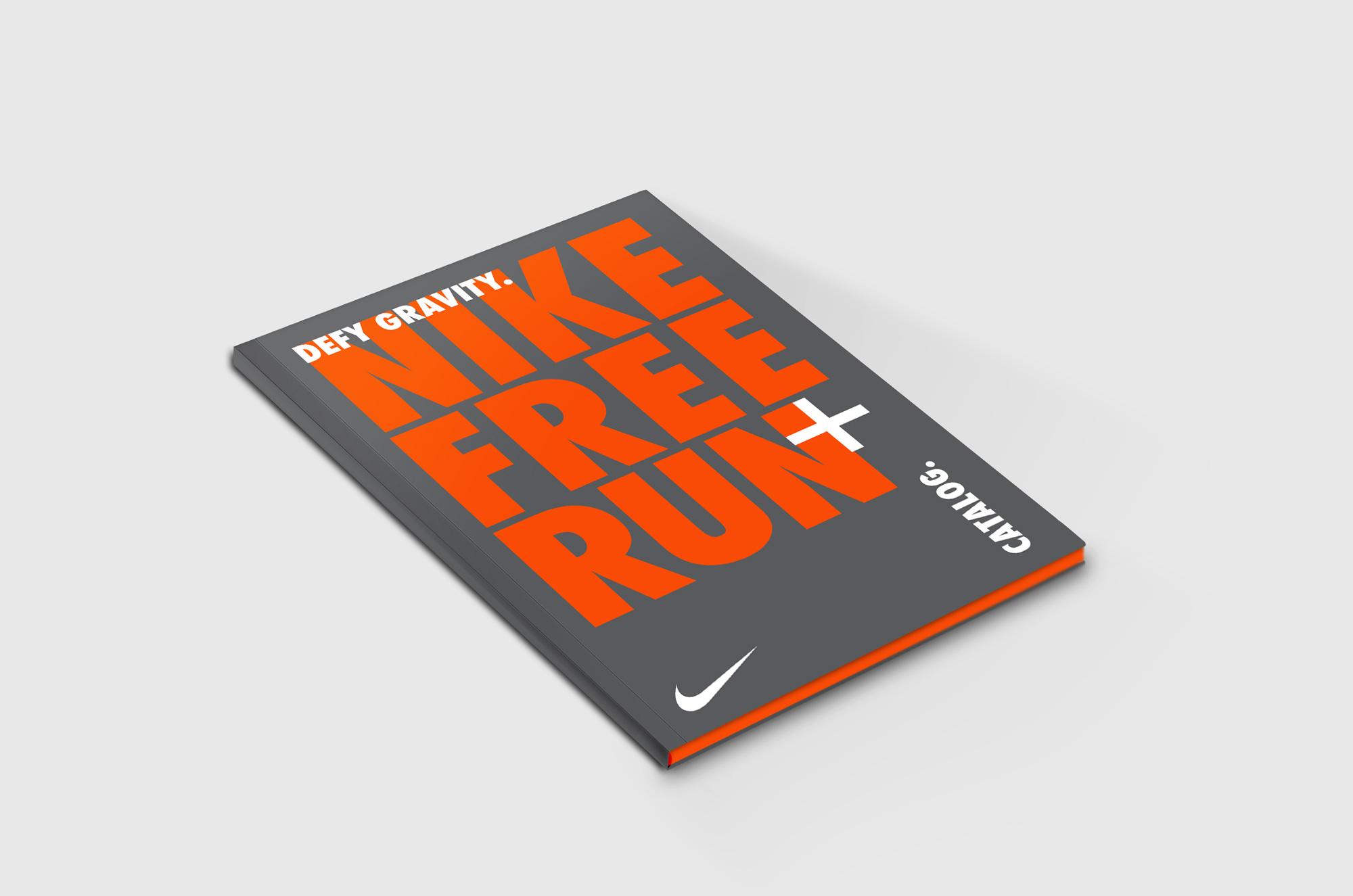 Nike-Free-Ride-catalog-cover.jpg
