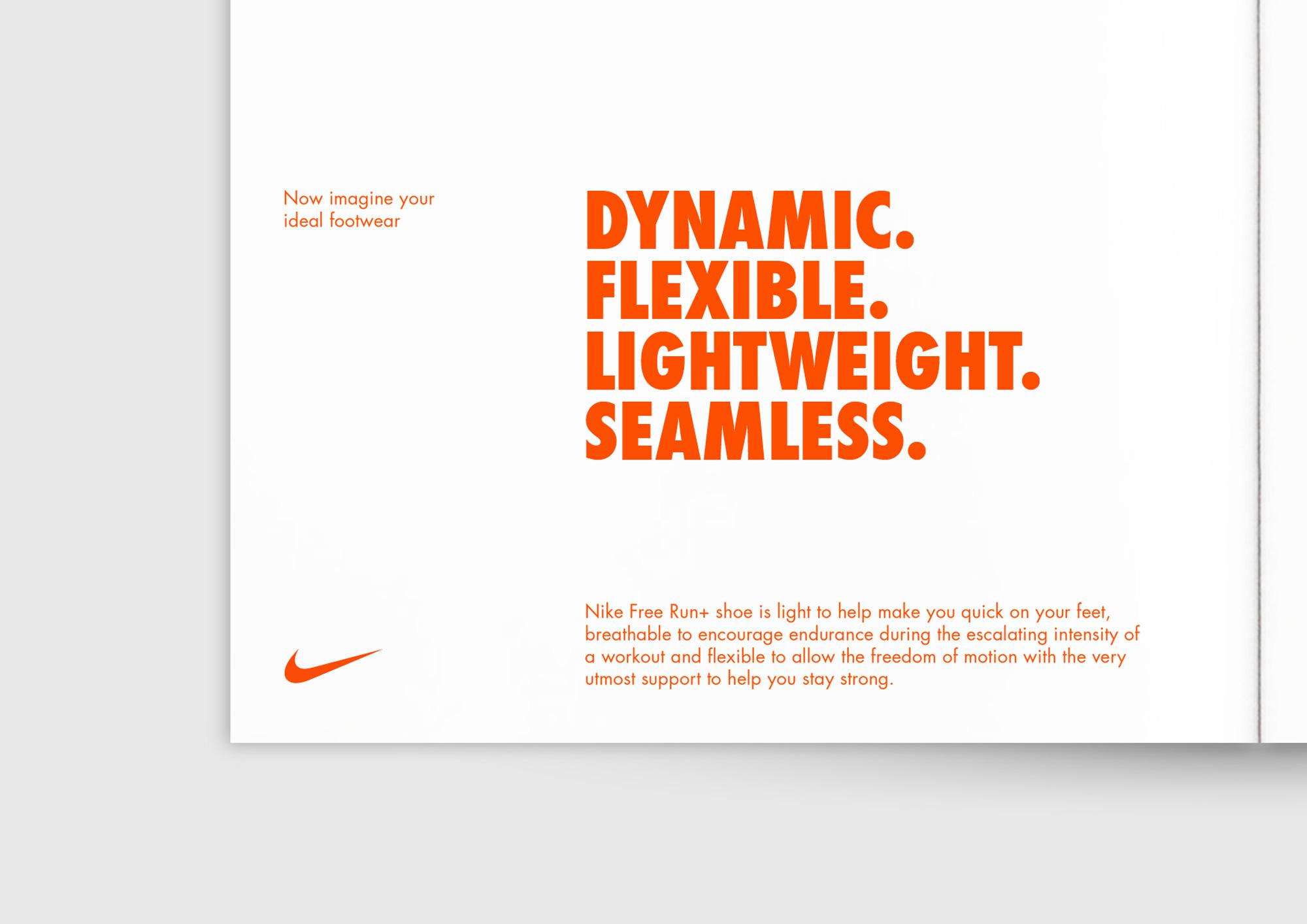 Nike-Free-Ride-catalog-2.jpg