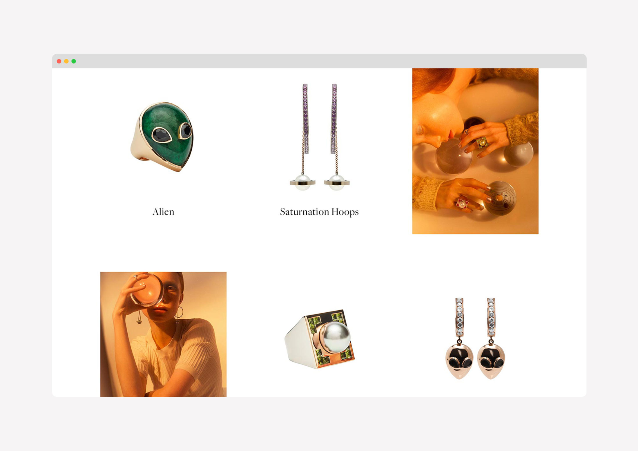 Alina-Abegg-website-plp2.jpg