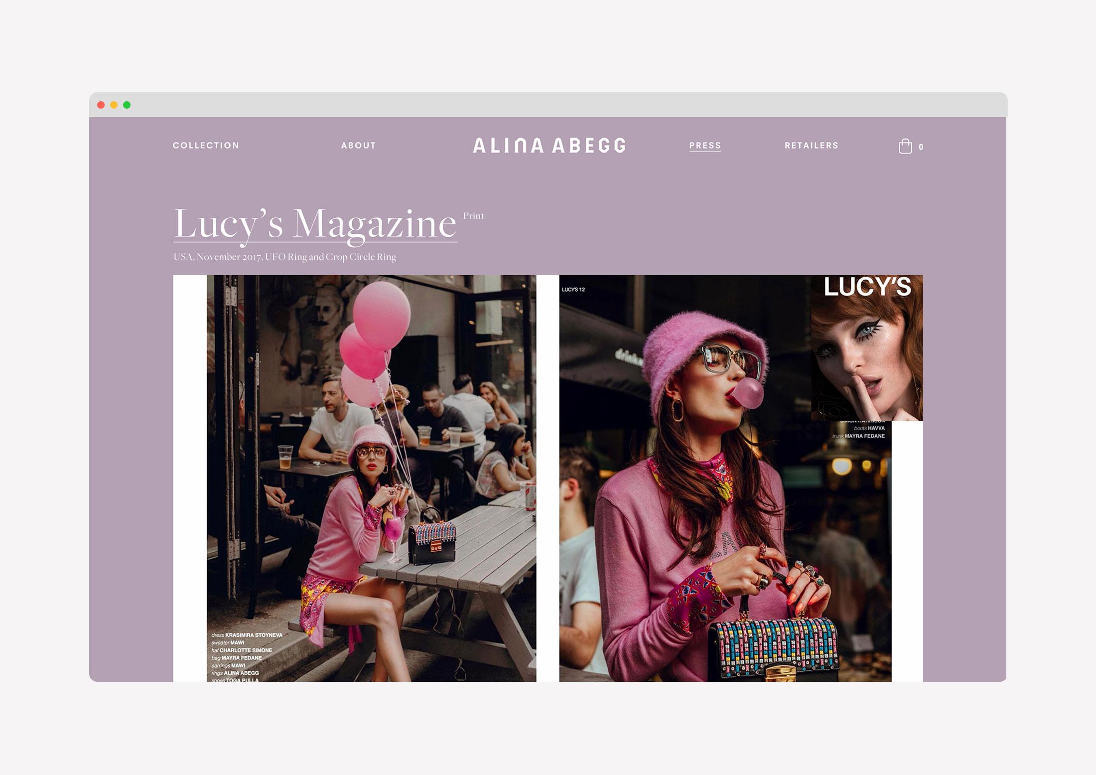 Alina-Abegg-website-press2.jpg