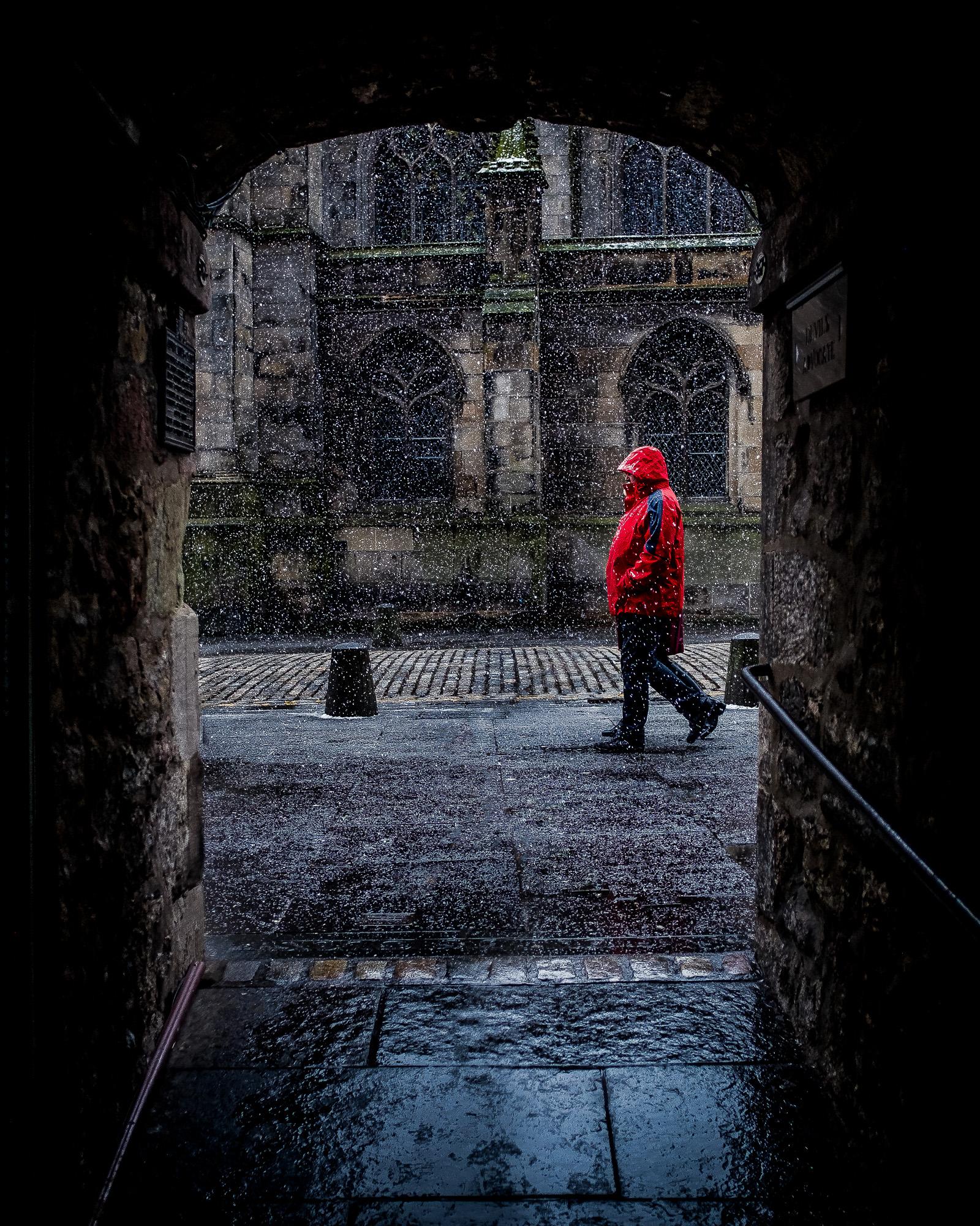 180121_Edinburgh in the Snow - Vlog_039-Edit-Edit.jpg