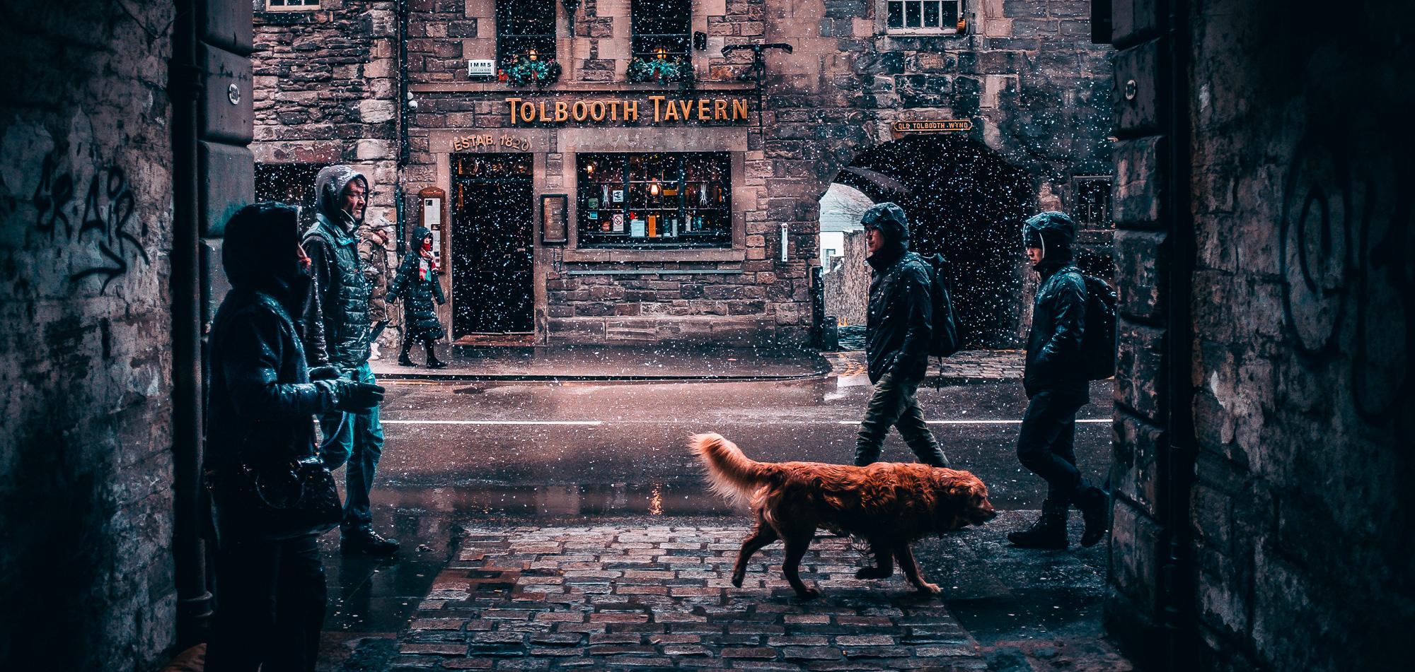 180121_Edinburgh in the Snow - Vlog_068.jpg