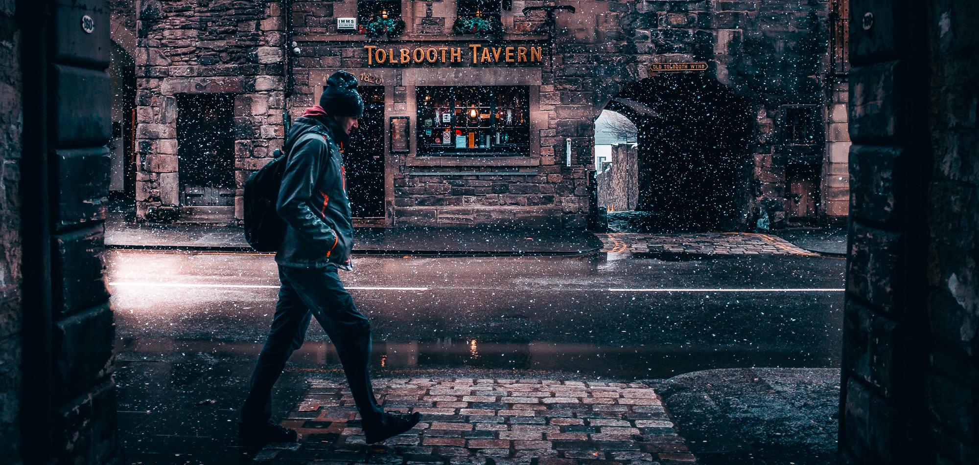 180121_Edinburgh in the Snow - Vlog_069.jpg