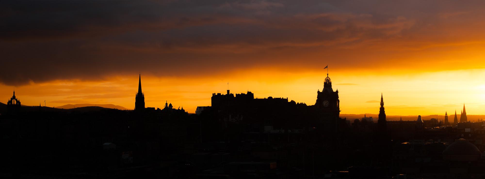 201510_Edinburgh_Stuart McMillan Photography_015.jpg
