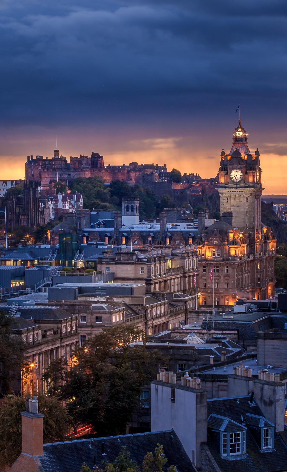 201510_Edinburgh_Stuart McMillan Photography_016.jpg