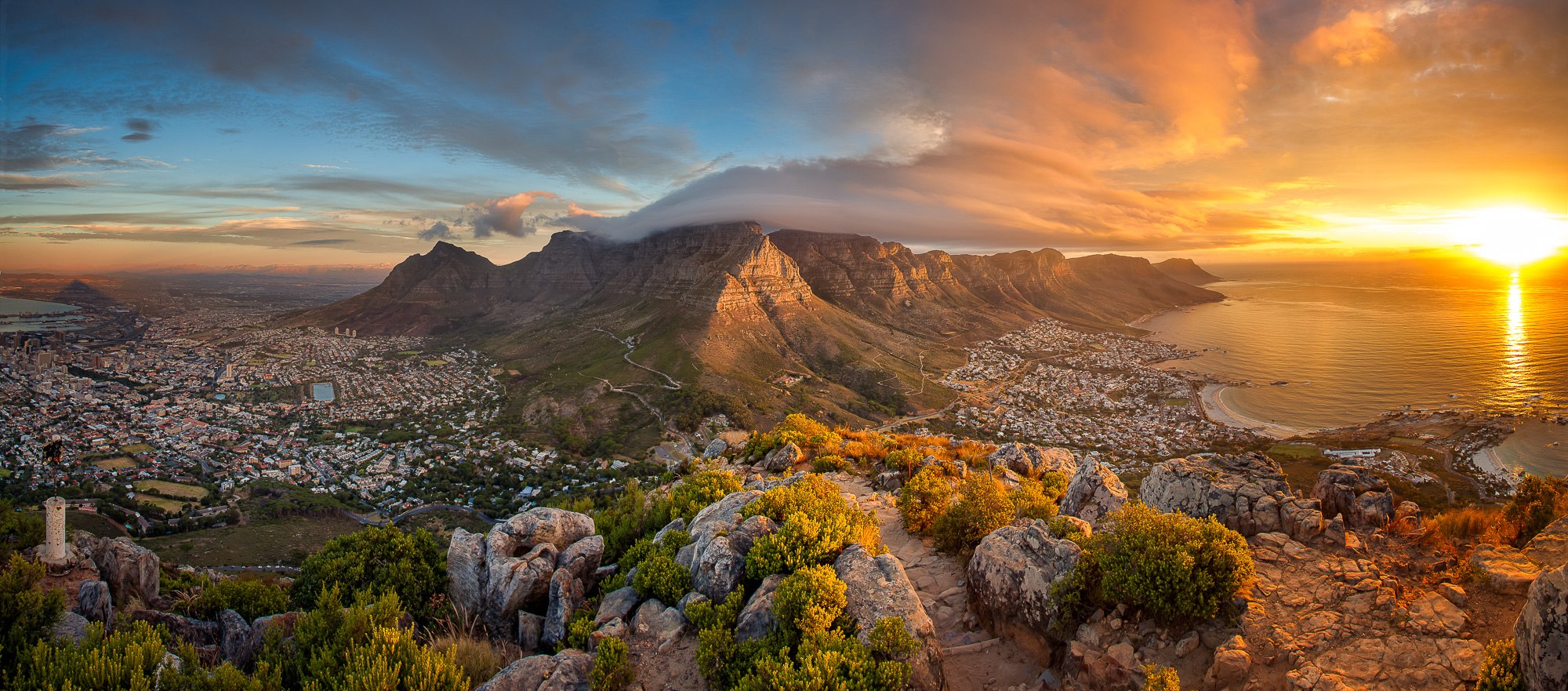 201701_South Africa_Stuart McMillan Photography_313.jpg