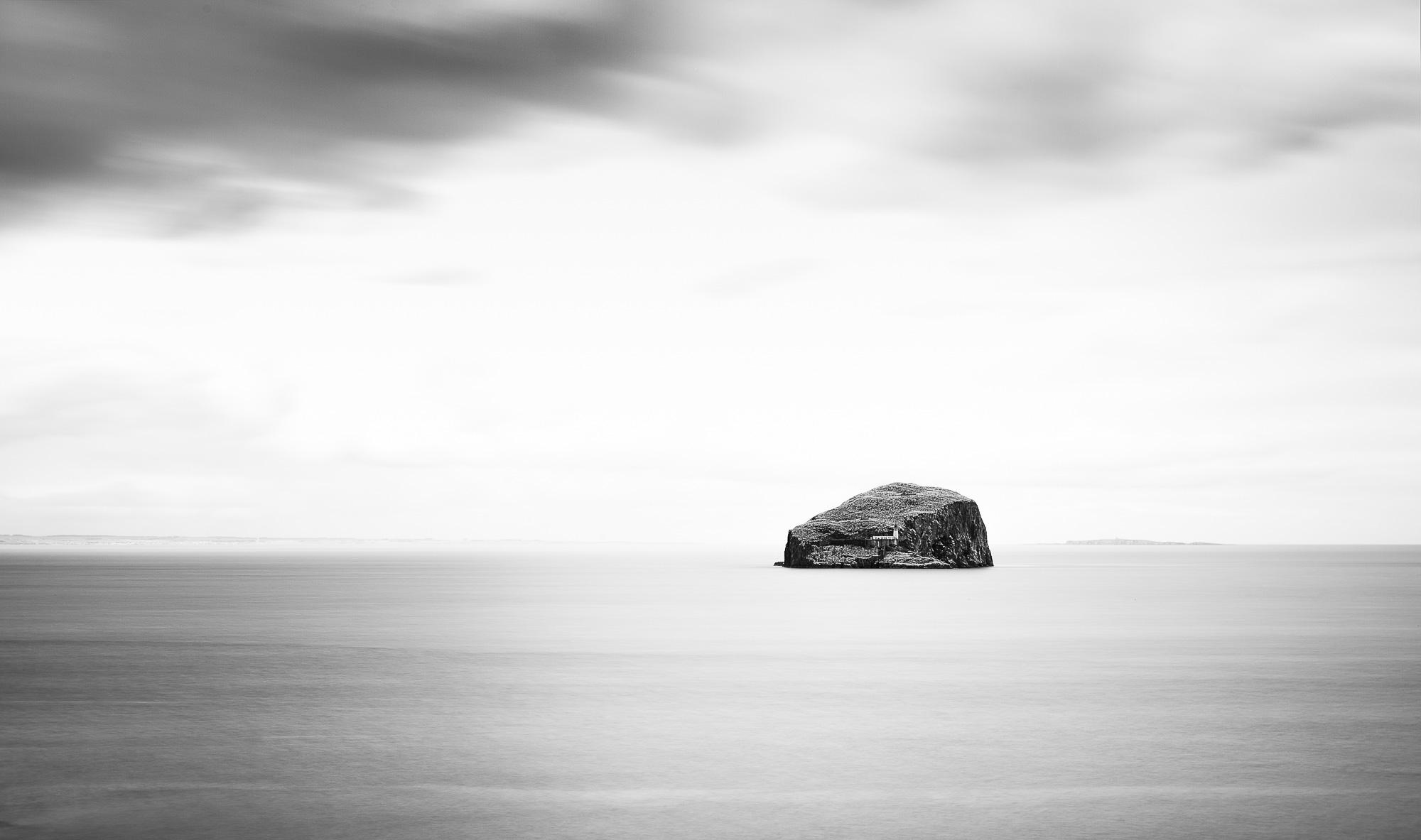 201706_East Lothian_Stuart McMillan Photography_120.jpg