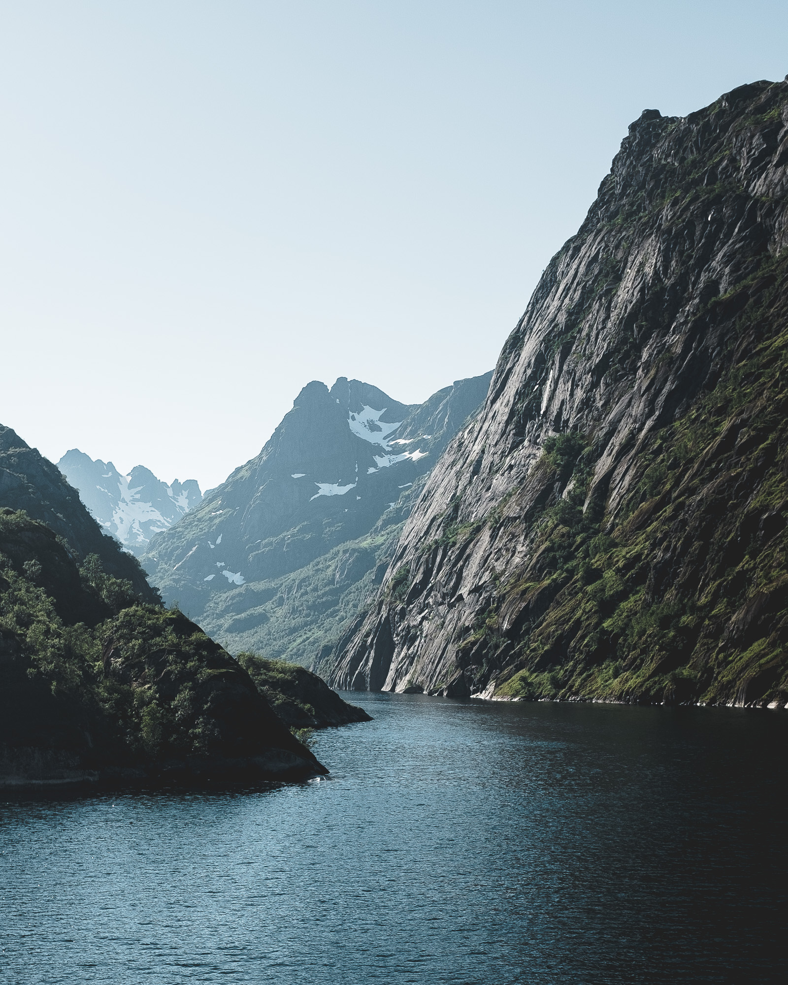201707_Norway_Stuart McMillan Photography_2566.jpg