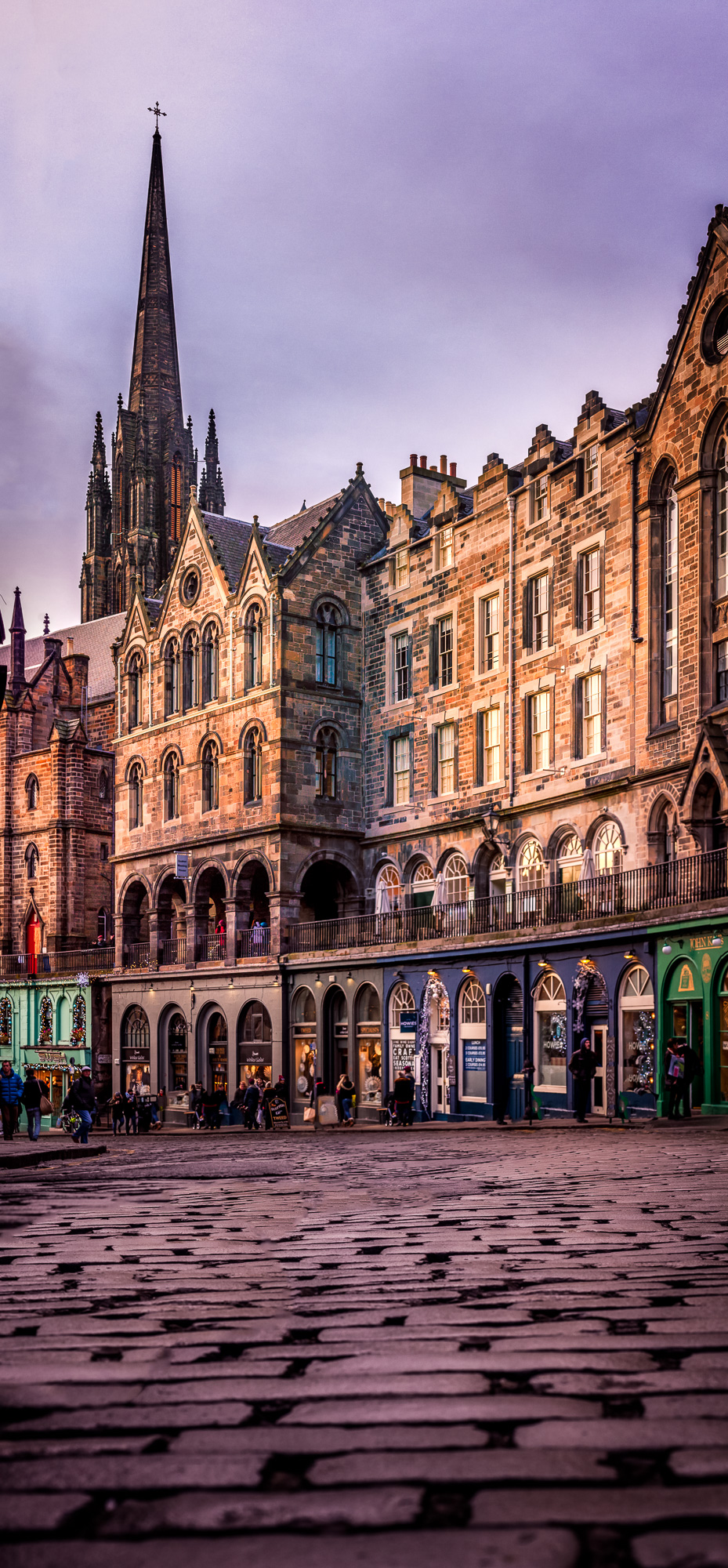 201711_Edinburgh_Stuart McMillan Photography_038.jpg