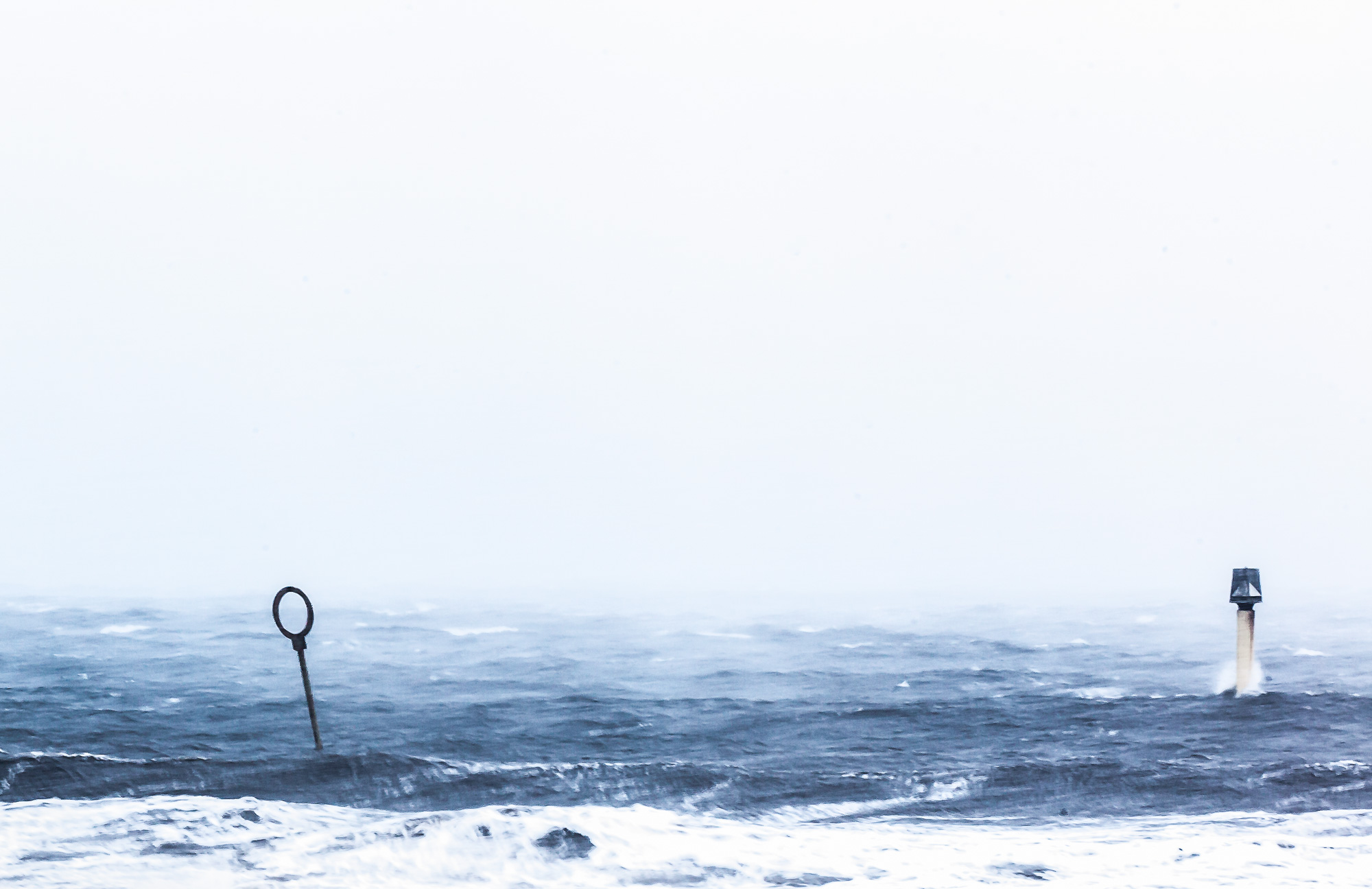 201803_Porty in the storm_Stuart McMillan Photography_004.jpg