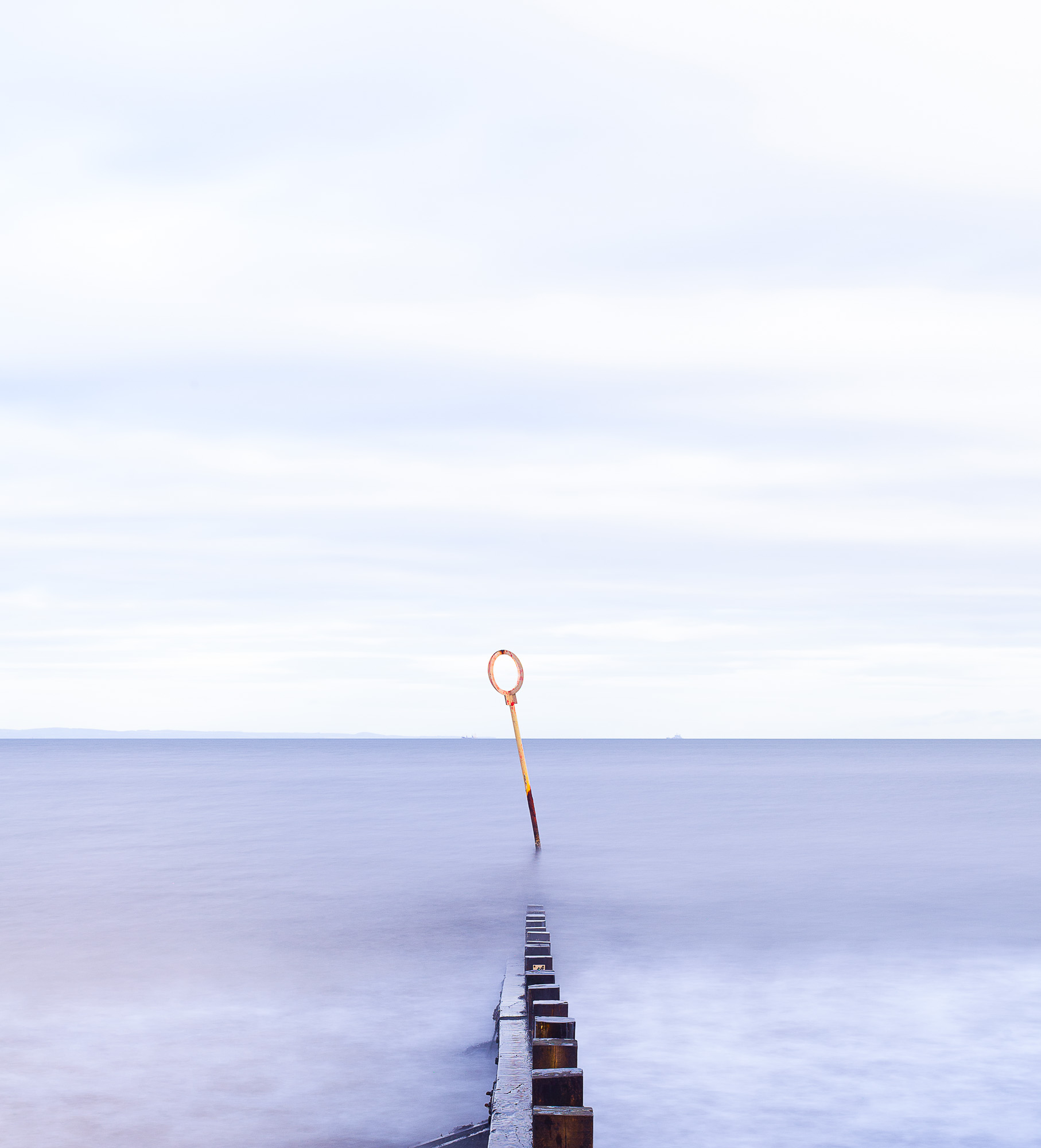 201812_Portobello_Stuart McMillan Photography_017-Edit.jpg